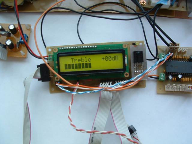 схема компьютерного блока питания lpg 899