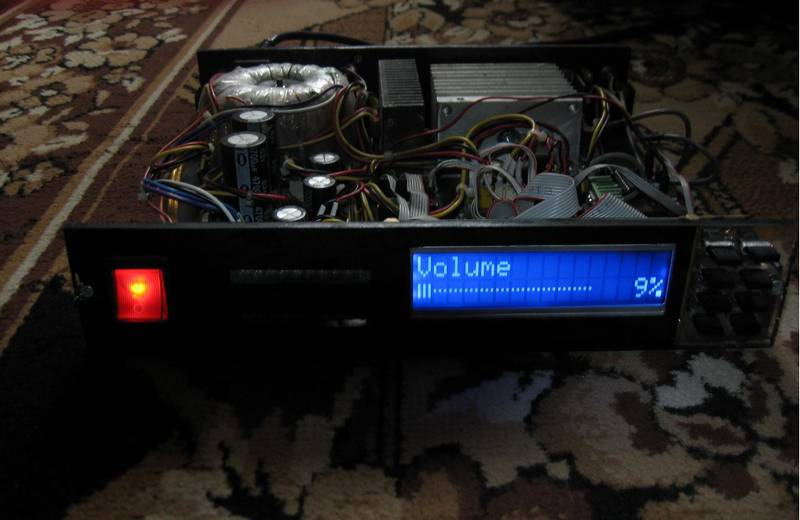 Светодиодные панели - купить в интернет-магазине