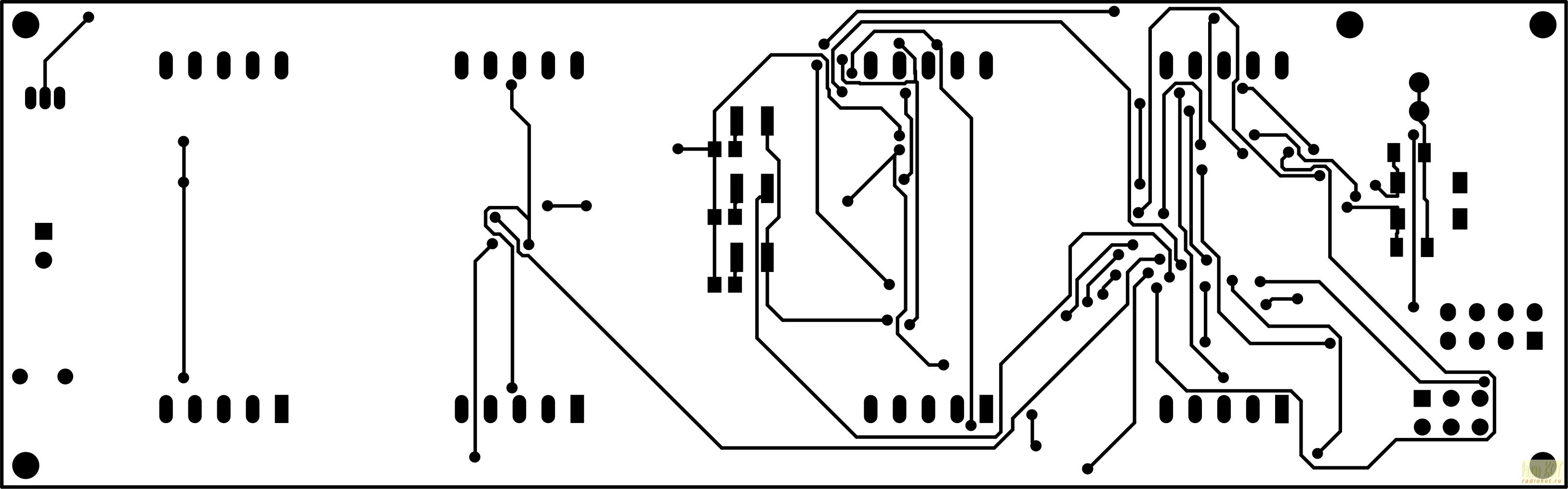 к1156ен1п схема