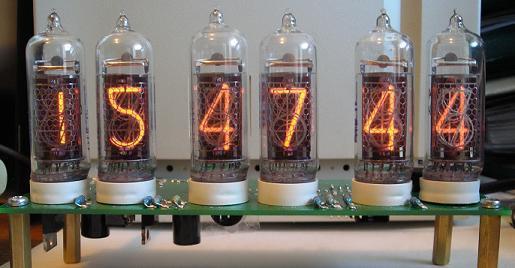v000va а ссылочку можно? http://radiokot.ru/circuit/digital/home/49. а вот мегасложный. программатор. это часы...