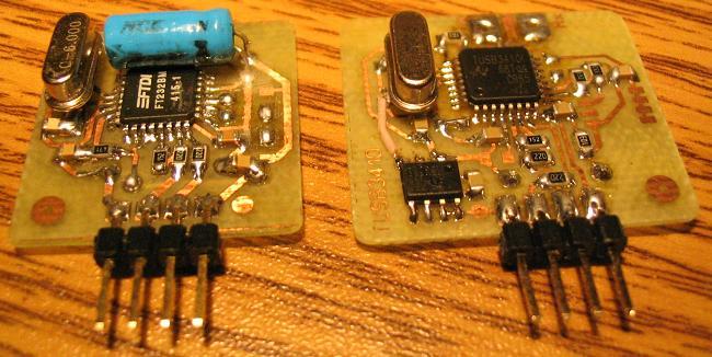 Зарядное устройство описание электрическая схема.