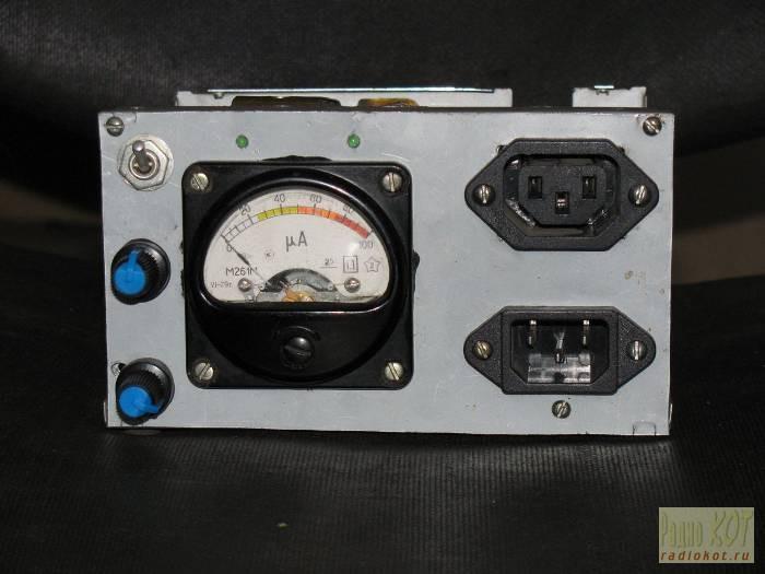 Потребляемая мощность не более 60вт импульсный
