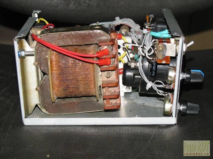 Радиокот lt b gt зарядное lt b gt lt b gt устройство lt b gt свинцовых
