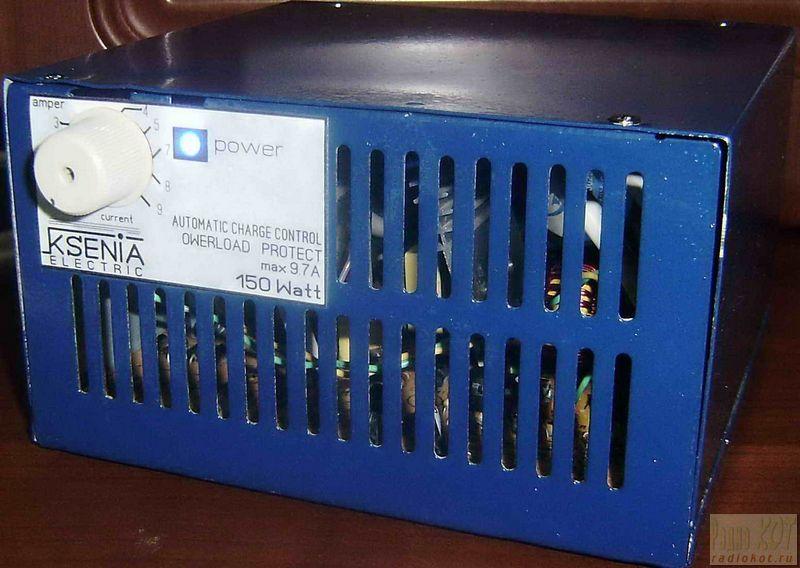 Электрическая схема водонагревателя термекс rzb-100f.  Электрические схемы.