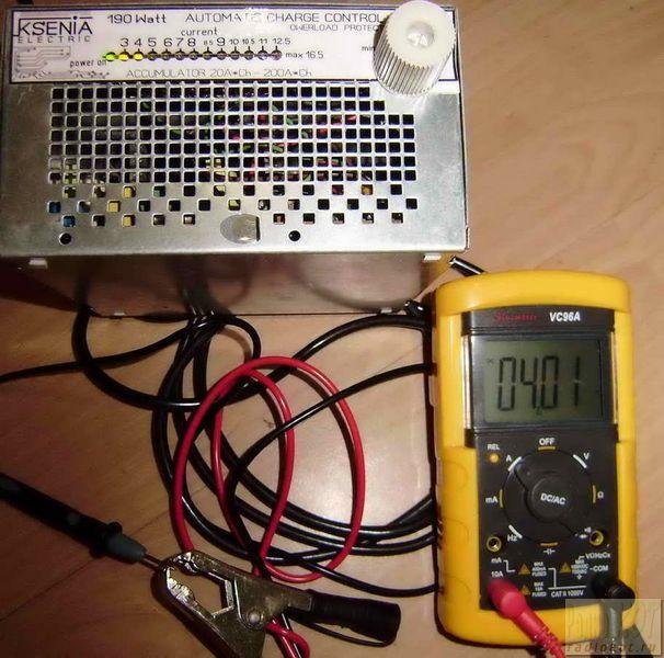 Электрическая схема на проекционный телевизор thomson 48lh68e.  Электрические схемы.