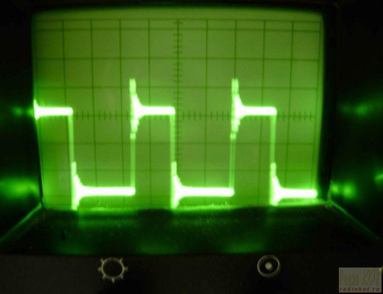 Мощный понижающий преобразователь с ...: radiokot.ru/circuit/power/converter/28