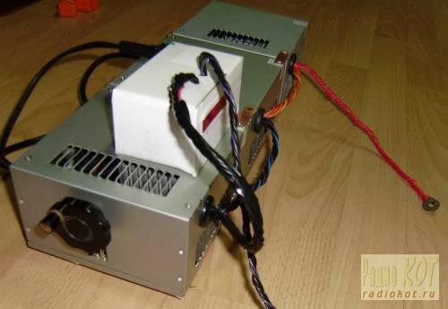 Дизельные электростанции электрические схемы ад-100-т 400.