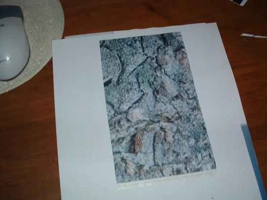 Изготовление высококачественных печатных плат